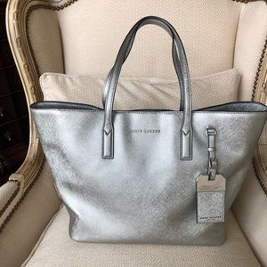 Marc Jacobs Women's Tote Bag